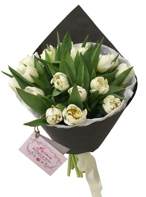 Владикавказ доставка цветов онлайн омск, магазины цветов в санкт петербурге с доставкой